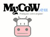 """Afficher """"MyCow : l'anglais de l'actualité en pratique"""""""